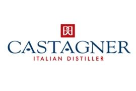 CASTAGNER Italian Distiller