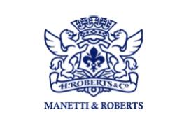Manetti-e-Roberts