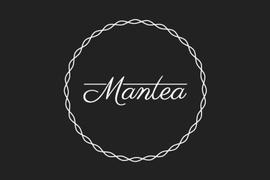 Mantea